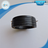 High quality V packing ring, bonnet seal ring/ Wholesale rubber V seal ring made in china