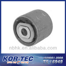One stop for daewoo vehicle spare parts Rubber parts 90576775