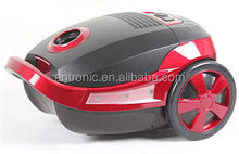 ATC-VC-8009 Antronic Workshop Wet And Dry Cleaner Car Wash Shop Vacuum Cleaner Hotel Wet And Dry Cleaner