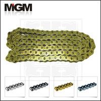 motorcycle chain ,best bajaj pulsar 180 motorcycle chain kit