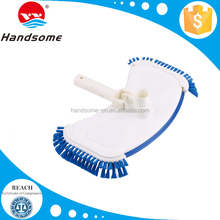Top sales bagless vacuum cleaners home swimming pool
