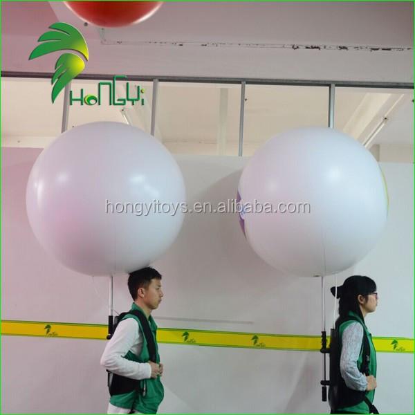 backpack air balloon (1)