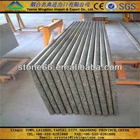 laizhou kingstone chemical resistance countertops