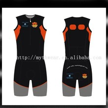 2015 pro team Lycra tri suit triathlon clothing, professional triathlon wear, triathlon