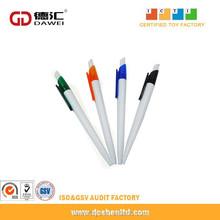 best ballpoint pen, plastic ballpoint pen, ballpoint pen manufacturer, ICTI factory