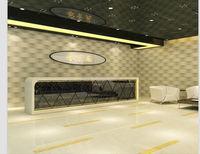 Barca 4003 series 2015 new interior 3d textured decorative brick wallpaper