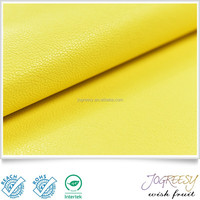 car seat covers artifical PU leather,pu leather fabric for car,synthetic leather for car upholstery