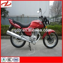New Design Street Motorcycle/Liberty Motorcycle For 150cc /200cc