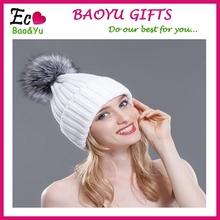 top selling products 2015 Women's Winter Warm Hats Braided Crochet Hats Ski Beanie hat