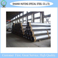 stainless steel chimney pipe sus304 welded