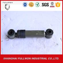 Shock absorber spring / Truck shock absorber testing machine