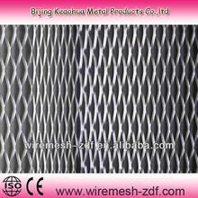 galvanized diamond expanded metal lath/expanded metal lath for sale