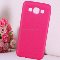Elegant Top quality Cross pattern Genuine leather Flip wallet case for case samsung galaxy s4