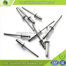 Well Sale Factory Best-Quality Blind Rivet