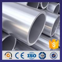 18 inch welded stainless steel pipe 316 stainless steel welded tube