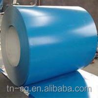 zinc roof price galvanized steel sheet