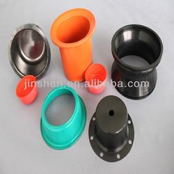 rubber brake chamber diaphragm
