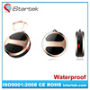 Hot new products foe 2015 mini bracelet personal gps tracker with sos alarm for elderly safety