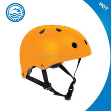 New Adult Carbon Safety Bike Bicycle Cycling Outdoor Helmet