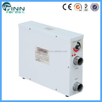 Wholesale High Quality Swimming Pool Electric lg Water Heater