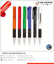 Promotional Pen with logo Promotional Pen water guangzhou Promotional Pens