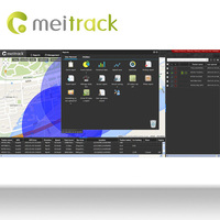 Meitrack maersk line tracking with Professional Technical Support