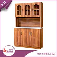 Home furniture kitchen cabinet designs,kitchen cupboards,kitchen pantry cupboards