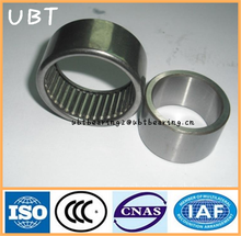 Machinery tools Brg HN3520 needle bearing without cage