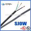 /p-detail/sjow-de-am%C3%A9rica-flexibles-de-goma-cable-300003654040.html