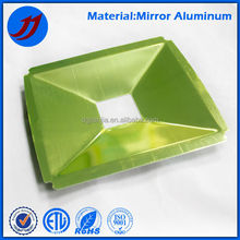 china supplier sheet metal stamping for table lamp