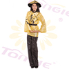 /product-gs/hot-sale-high-quality-sexy-chinese-costume-funny-carnival-costume-for-women-60397832876.html