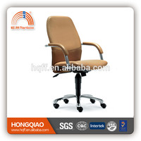 task swivel chair with wheels crazy selling mid back mesh chairs office desk