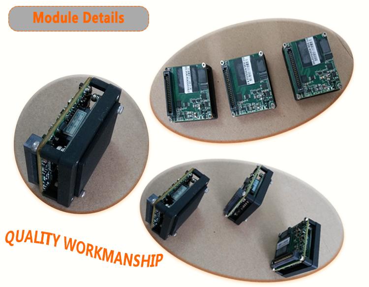 module details-1