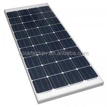 solar pv module 130wp / 140w / 150w also called solar pv panel