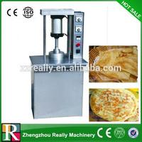 Indian roti maker roti making machine