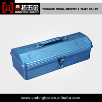 good quality hot sale metal tool case