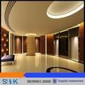 Hogar ascensor ascensor made in China