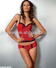 2012 Elegant Sexy Lingerie