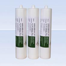 corrugating glue