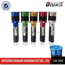 2015 electronic cigarette herbal incense lighter cigarettes,electric incense ,click n vape incense lighter