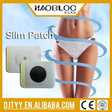 Slim Patch For Weight Loss Burning Fat Patch health products