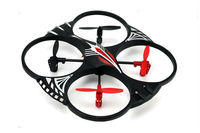 2013 new products YD716 New Model 6-axis 4ch RC Quadcopter