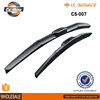 /product-gs/factory-wholesale-cheap-car-flat-front-windshield-wiper-blade-for-hyundai-genesis-coupe-845731453.html