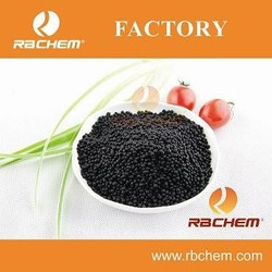 SPECIFICATION SEND TO US,WE CAN MEET YOUR NEED,BLACK UREA PATENTED PRODUCT!