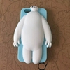 Cute Silicon Case For iphone 6,Cute Cartoon Silicone Case For iphone,For iphone Silicone Case For iphone 6 Factory Price