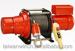 tow truck winch for sale