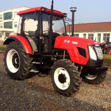 Hot sale !!!100hp 110hp 120hp 135hp 150hp scrap tractor
