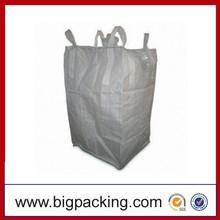 bulk bag for packing urea/1 ton pp jumbo bag for cement/FIBC bag low price big ton fibc jumbo bulk woven bag