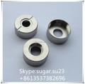 pièces de précision cnc fabriqué en chine