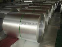 Valspar Paint And Akzo Nobel Paint aluzinc/galvalume steel sheets/coils/plates/strips, PPGI/PPGL/ CGCC/CGCH